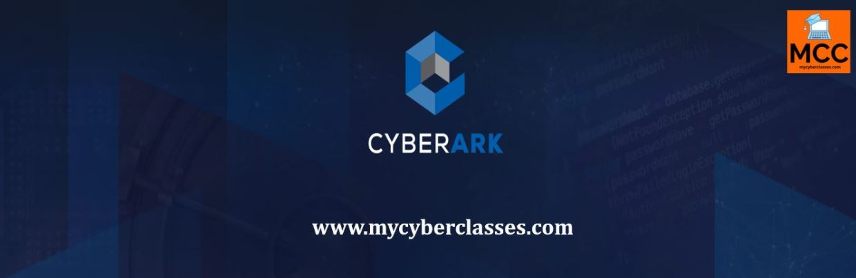 New to CyberArk -Best PAM Tool 2020